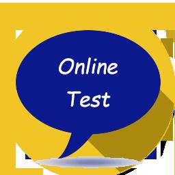 آزمون های آنلاین همزمان